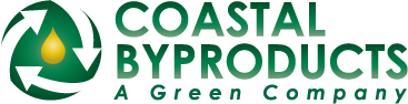 Coastal By products a green company